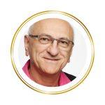 Dr. Alexander Joannou